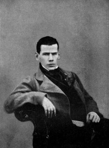 tolstoi_pavel_birykov_1848_article.jpg