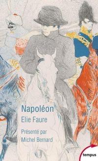 napoléon1.jpg