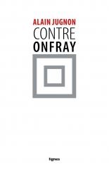 couv_jugnon_contre_onfray_hd.jpg